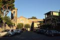 Chiesa Sant'Antonio, Melfi (Italia).jpg