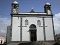 Chiesa beata vergine assunta Borore.jpg
