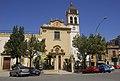 Chiesa del SS. Ecce Homo-2 (4782458799).jpg