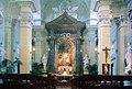 Chiesa del Suffragio, Cesena.jpg