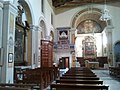 Chiesa di San Bartolomeo - Montefalco - panoramio (1).jpg