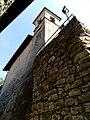 Chiesa di San Lorenzo - Nesso (3).jpg
