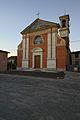 Chiesa di San Martino - panoramio (5).jpg