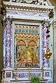 Chiesa di Sant'Alessandro Annunciazione Jacopo Bellini Brescia.jpg