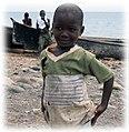 Child Sao Tome 097 (2377158634).jpg