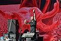 Children of Bodom - Elbriot 2017 12.jpg