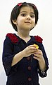Children of Iran کودکان در ایران 22 (cropped).jpg