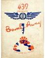Childress Army Airfield - 43-9 Classbook.pdf