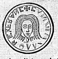 Chilperic roi 17047.jpg