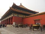 China-beijing-forbidden-city-P1000181.jpg