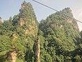 China IMG 3351 (29701512326).jpg