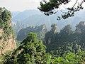 China IMG 3391 (29655787791).jpg