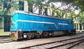 China Railways DF5B(G) 0031 20161224.jpg