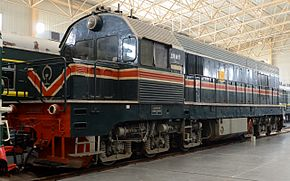 China Railways ND3-0001 20111007.jpg