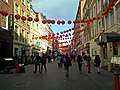 China Town - panoramio - Georgy Papantoniou.jpg