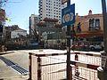 Chinatown, Belgrano, Buenos Aires 06.jpg