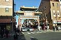 Chinatown Gates (23975446055).jpg