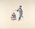 Chinese Musicians MET DP807501.jpg