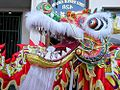 Chinese dragons flat stanley.jpg