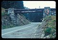 Chinook Pass entrance arch on highway 410. Viewed from east, outside park. 101980. slide (7924392cd5104ee99c8cbc2725d303f7).jpg
