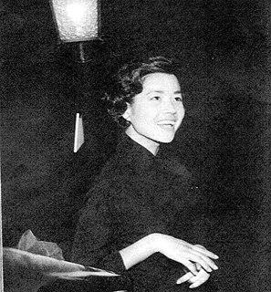 Chieko Matsubara Japanese actress