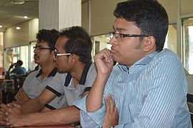 Chittagong meetup 4 (18).jpg