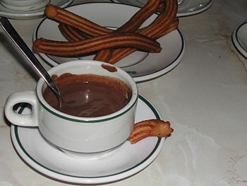 Chocolate-con-churros.jpg