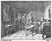 Chodowiecki Basedow Tafel 28 c.jpg