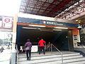 Choi Hung Station 2013 part2.jpg