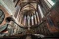 Choir of Saint-Pierre-le-Jeune Protestant Church, Strasbourg 04.jpg