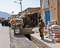 Chorah in Urozgan Province of Afghanistan-4.jpg
