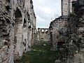 Chortkiv Castle 06.jpg