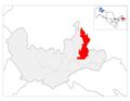 Chortoq tumani.png