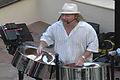 Chris Arpad, Montecito 2010.jpg