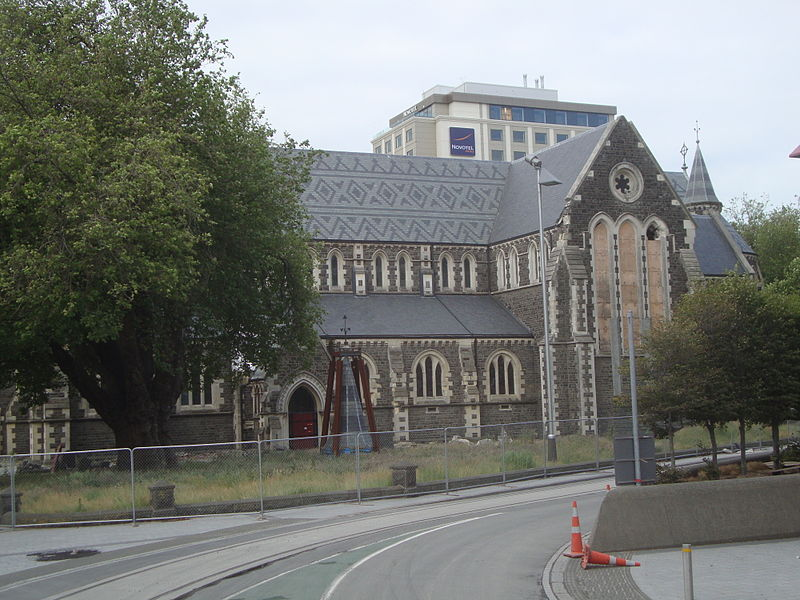 File:ChristChurch Cathedral 34.JPG