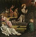 Christ au mont des Oliviers (Belvedere).jpg