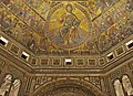 Christ in majesty florence baptistry.jpg
