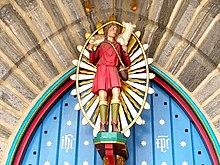 Jesus Lived In India Holger Kersten Pdf