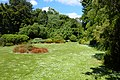 Christchurch Botanic Gardens kz10.jpg