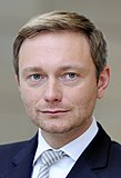 Christian Lindner crop.jpg