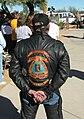 Christian Motorcyclists Association.jpg