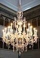 Christians Kirke Copenhagen chandelier.jpg