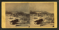 Christmas, 1868. Mall North, Orford, N.H, from Robert N. Dennis collection of stereoscopic views.png