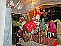 Christmas Market in Santa Lucia 39.jpg