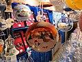 Christmas market, Strasbourg (5226787875).jpg
