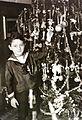 Christmas tree Fortepan 86259.jpg