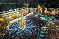 Christmas tree in Kyiv, 2019-2020.jpg