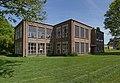 Christoffelschool Tilburg.jpg