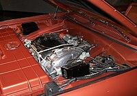 ChryslerTurbineEngine01 crop1.jpg