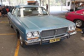 30a8ea8bd0 Chrysler Valiant CL (16153035161).jpg